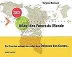 2033 Atlas des Futurs du Monde.jpg