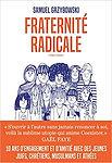 fraternite radicale.jpg