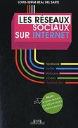 les reseaux sociaux sur internet.jpg