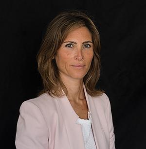 Julia de Funes photo.png