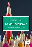 La-concurrence Emmanuel Combe-min.jpg