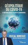 Geopolitique-du-Covid-19.jpg