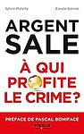 Argent sale.jpg