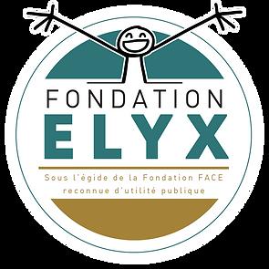 Logo Elyx.png