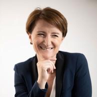 Marie L'Hermite