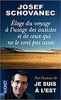 éloge_du_voyage.jpg
