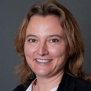 Sylvie Matelly
