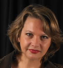 Marie-Michèle Vassiliou : le thème du jour est l'audace