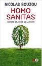 Homo-Sanitas-Histoire-et-avenir-de-la-sante_edited.jpg
