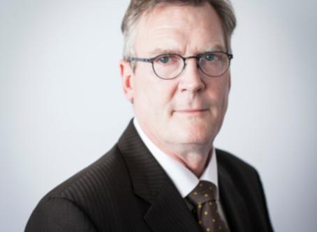 André Dupon : entrepreneur éducateur