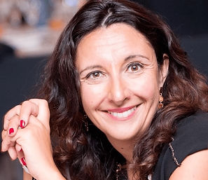 Isabelle Rouhan photo-min.jpg