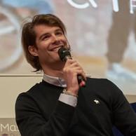 Axel Allétru