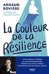 La-couleur-de-la-resilience.jpg