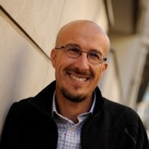 Malek Boukerchi : ultra marathonien de l'extrême