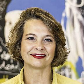 Marie-Michèle Vassiliou