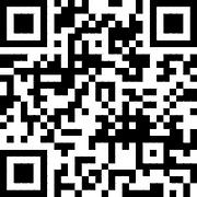 Coinbase BTC.png