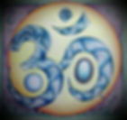 2020-01-04 09.12.09.jpg