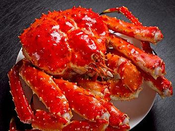 Crabe-royal-rouge-Paralomis-aculeata.jpg