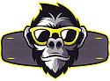 logokitemonkey.png