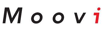 moovi_logo.jpg