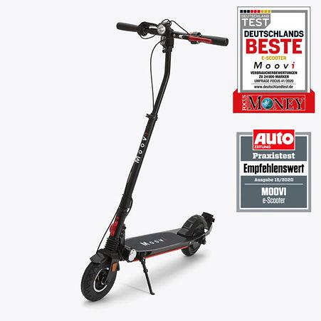 moovi-pro-escooter-bester-escooter-deuts