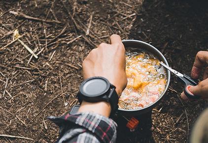 Camper Preparing Meal_edited_edited.jpg