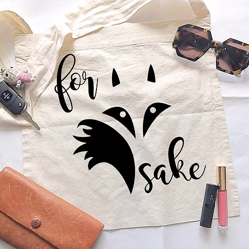 Tote | Limited Edition