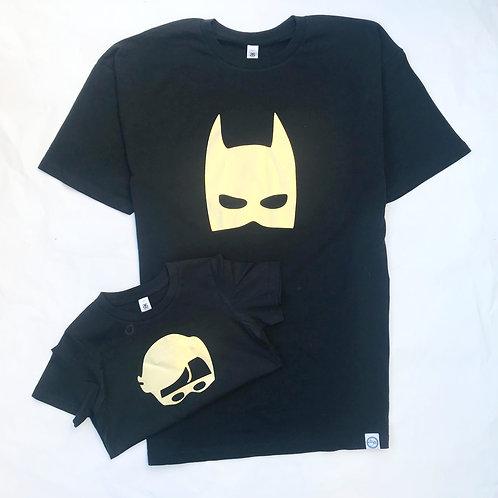 Batman | Robin