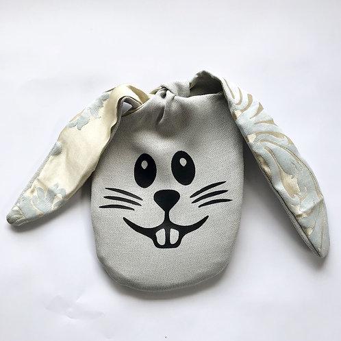 The Bunny Bag