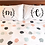 Thumbnail: Initial Pillowcases