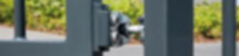 hinges_industrial_gates_1920x451.jpg