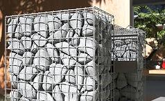 gavión-jardín-quincho.jpg