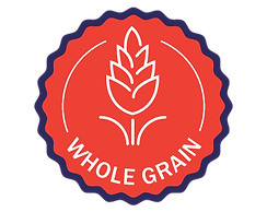 Whole Grain Badge.png