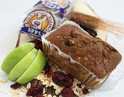 apple loaf.jpg