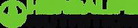 Herbalife_Nutrition_logo_text_wordmark.p