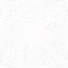 white drone.png