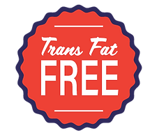 Trans Fat Free Badge.png