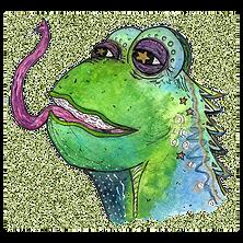 Lizard-transparent-1810.png