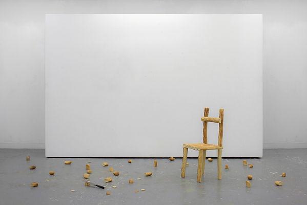 Final Chair.jpg