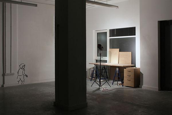 Final hansel studio.jpg