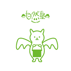 TOP_out_181207ホバー_07.png