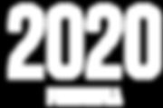 2020FUKUYAMA.png