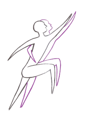Herwerkte versie (Vistaprint) Logo Salus