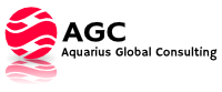 Aquarius Global Consulting - smarter safety solutions
