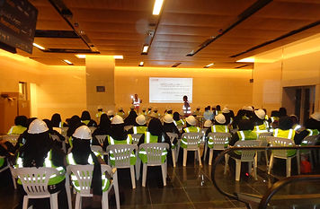 AGC - cost effective Health and Safety training