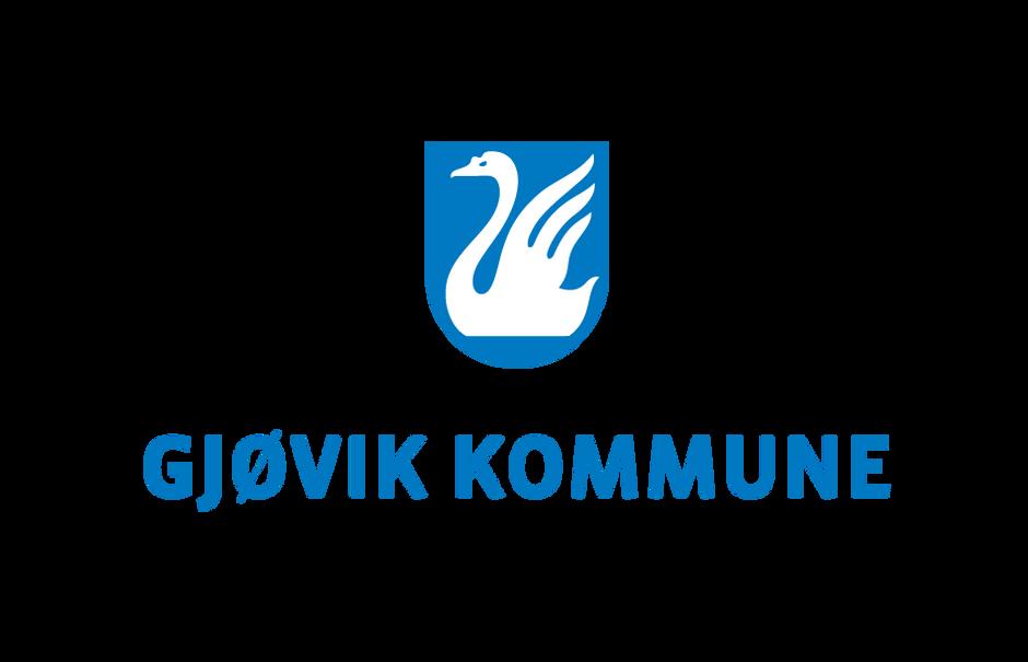 Positivt samarbeid med Gjøvik kommune