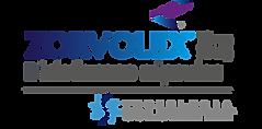 Zorvolex logo Pantones 18mg 35 mg.png