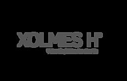 Logo-Xolmes.png