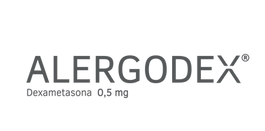 Alergodex-logo-provicional.png