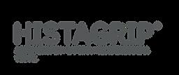 Histagrip-Logo.png